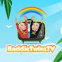 BaddieTwinz TV - Youtube