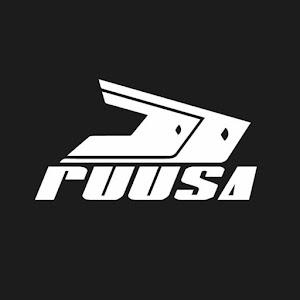 RUUSA Authentic