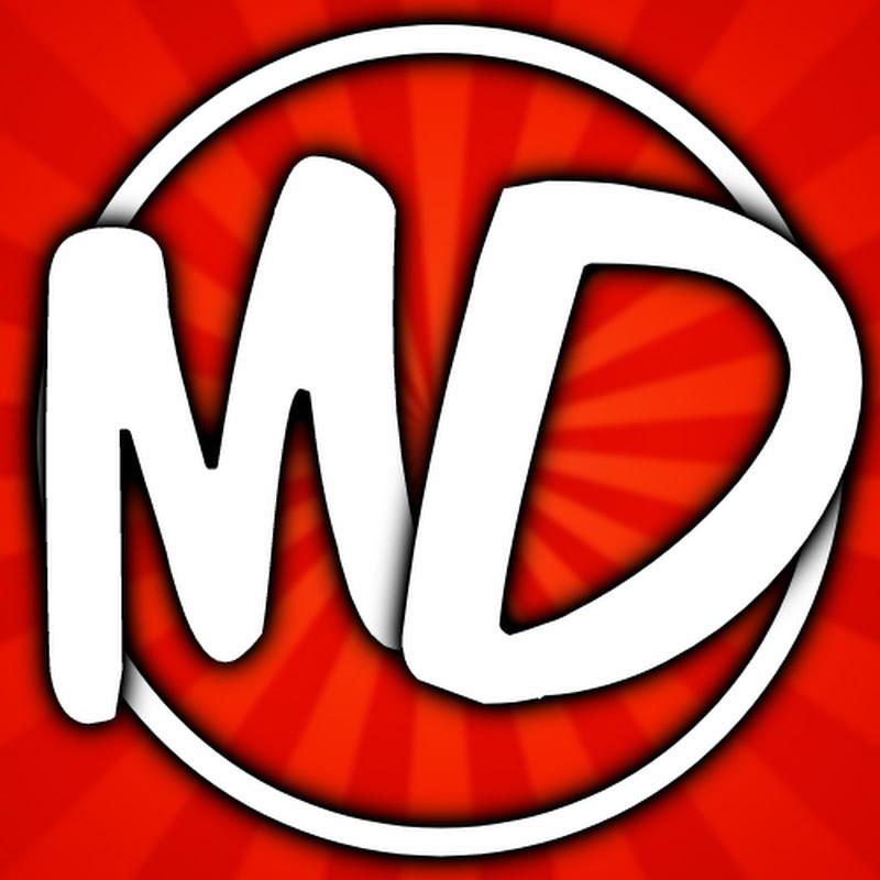 MrDismiss (mrdismiss)