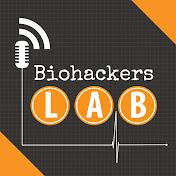 BioHackers Lab net worth