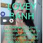 Phuc Banh - Youtube