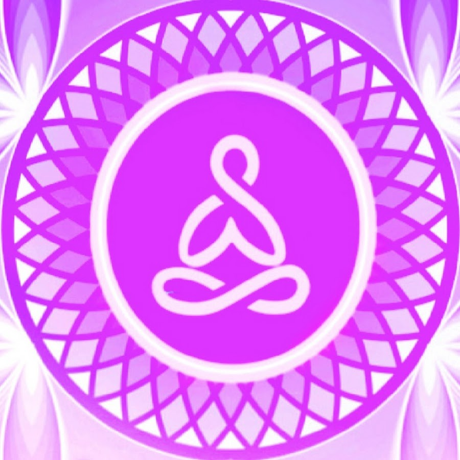 RETURN TO ONENESS -