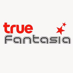Affantasia YouTube channel image