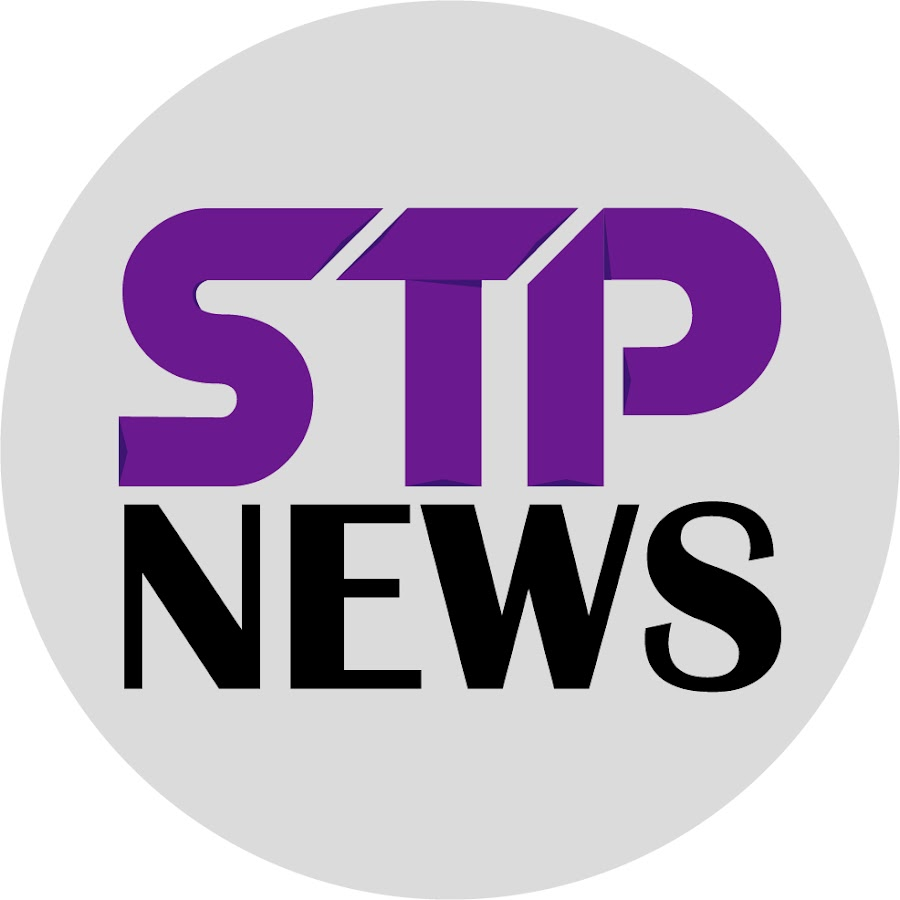 STP ARM NEWS