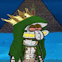 Sovereign Ruler Doomward Avatar