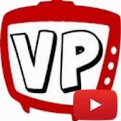 Visionperuanatv net worth