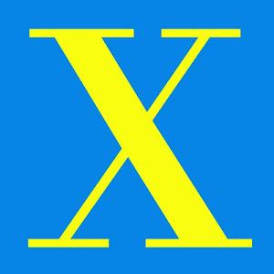 X-L M