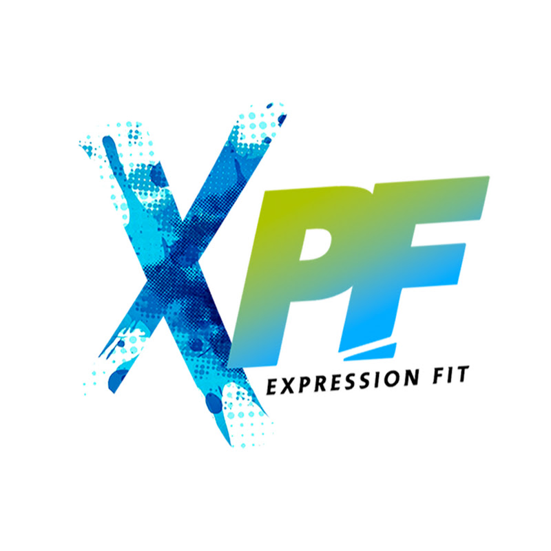 Logo for EXPRESSION FIT PERU