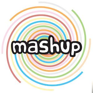 Mashup Turkey