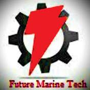 Future Marine Tech. net worth