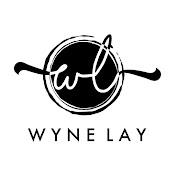 Wyne Lay Official net worth