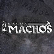Banda Machos Avatar