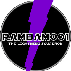 RamBam001