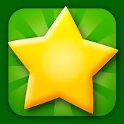 Starfall Education Foundation net worth