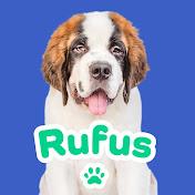 Rufus Avatar