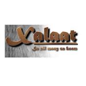 Xalaat TV net worth