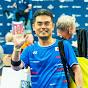 バドアカTV - Badminton Academy TV