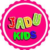 Jadu Tv - Hindi Stories net worth