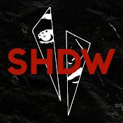 S.H.D.W MUSIC Avatar