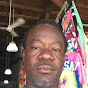 Clarence Smith - Youtube