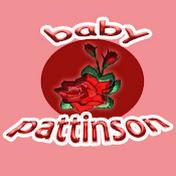 babypattinson
