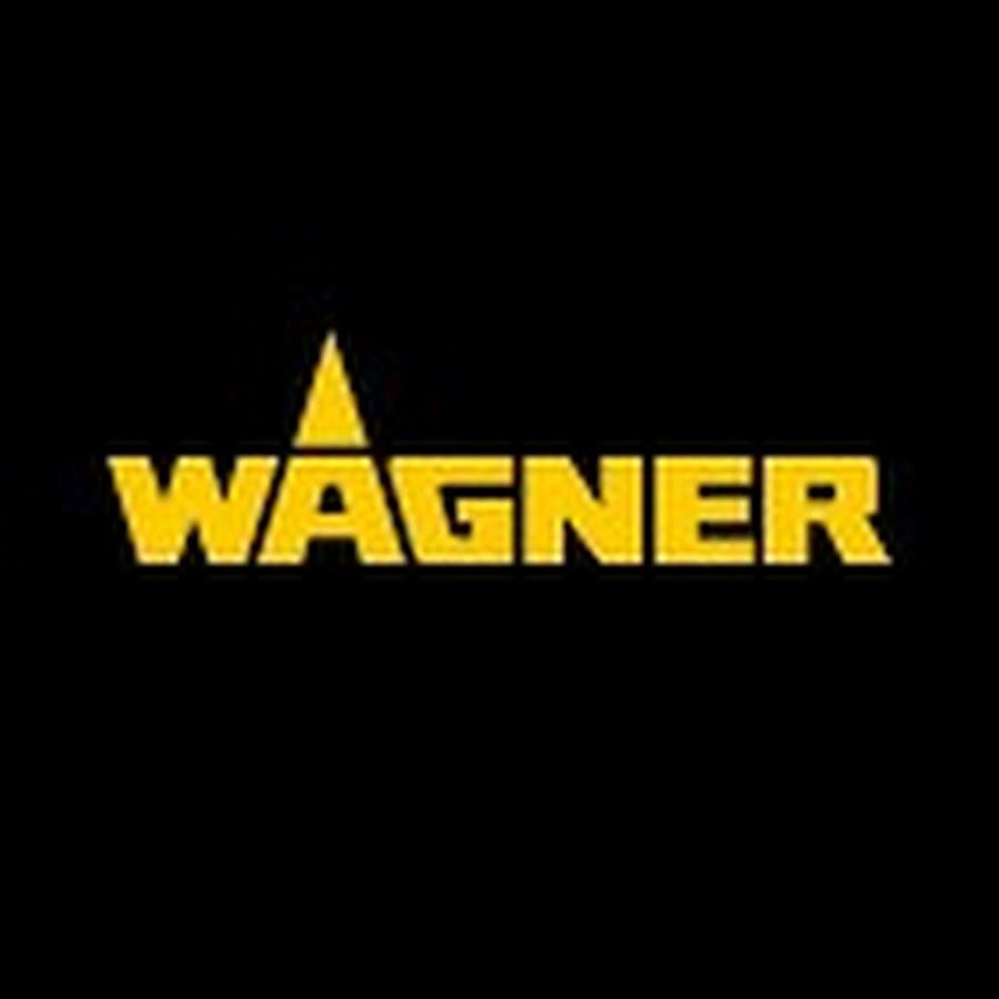 Wagner Edilizia Youtube
