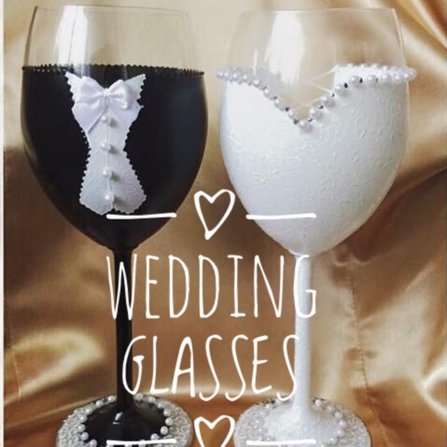 WeddingGlasses