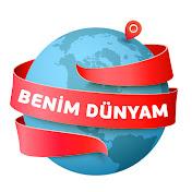 Hodri Meydan Tv Youtube