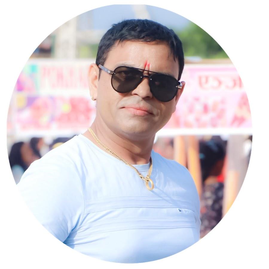 Barsha Music