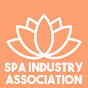 Spa Industry Association - Youtube