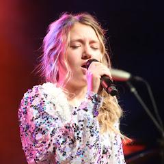 Rosevelt Sings