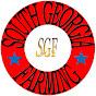South Georgia Farming