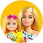 Barbie en Español