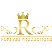 Rokhri Production net worth