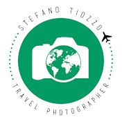 Stefano Tiozzo net worth