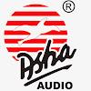 Asha Audio