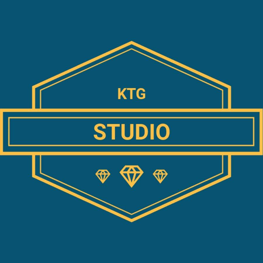 KTG STUDIO
