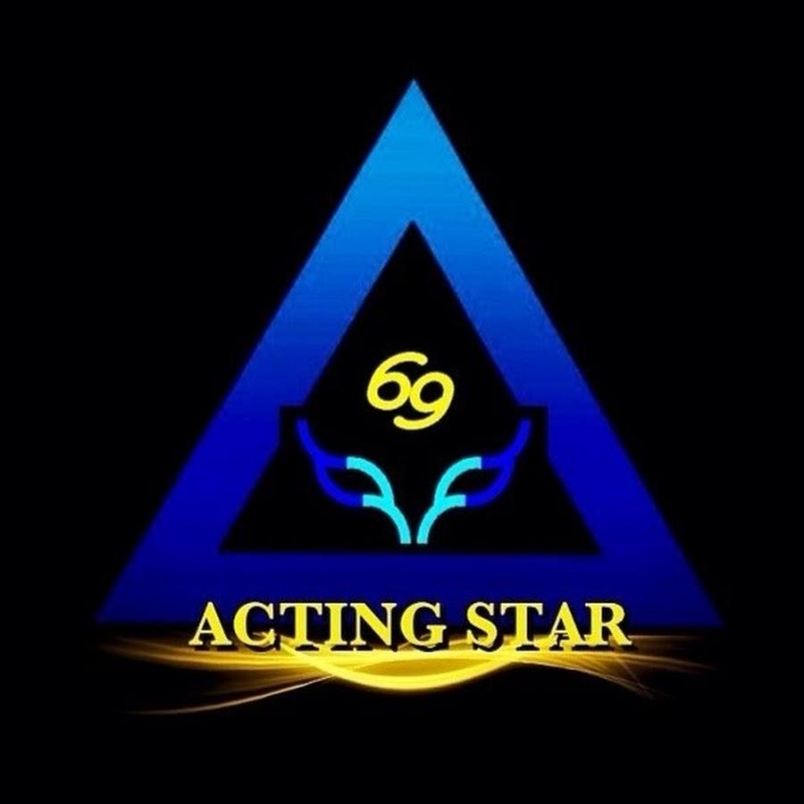 Acting star.tv