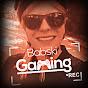 Babski Gaming