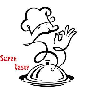 Super Tasty schnell und einfach kochen