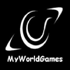 MyWorldGames