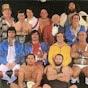 British Wrestling Originals - Youtube