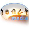 Netsebraq Media - ነፀብራቅ ሚዲያ