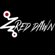 Red Dawn Productions Avatar