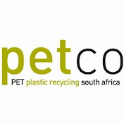 PETCO South Africa net worth