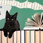 Les lectures du petit chat - Youtube