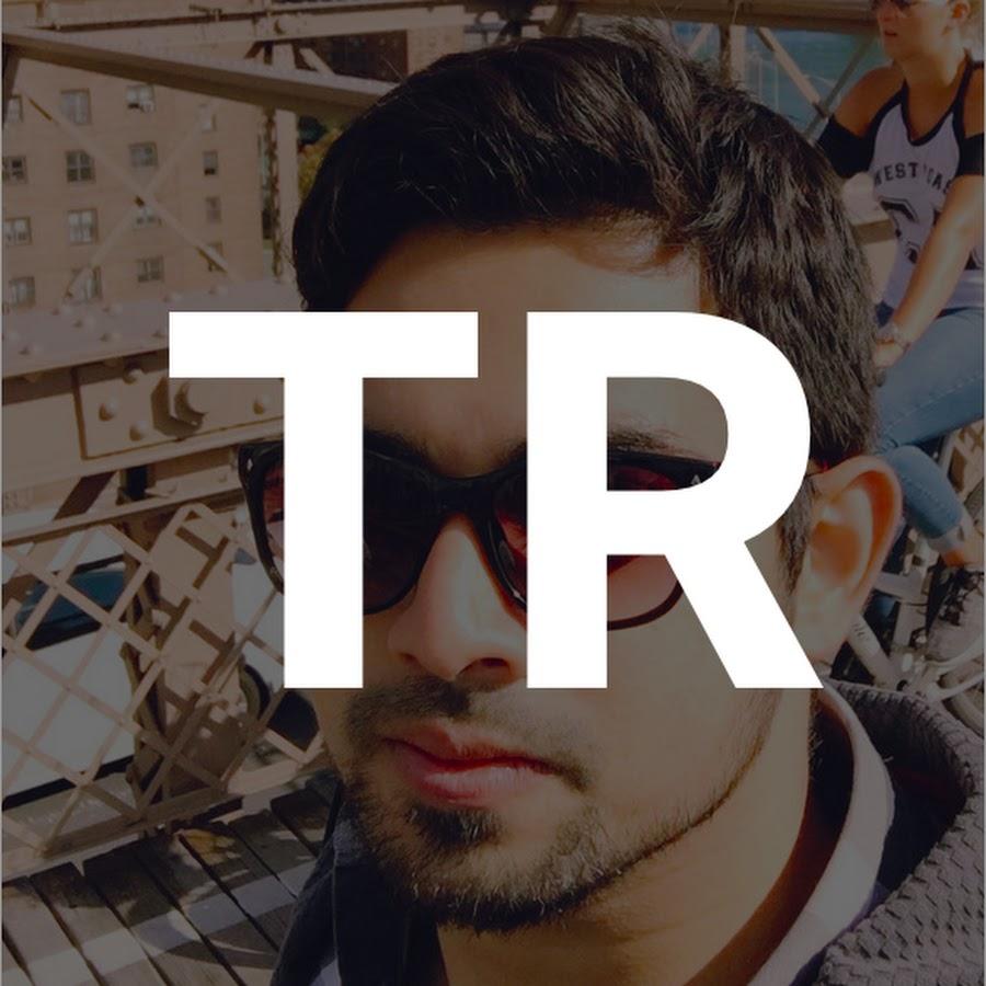 Tariq R