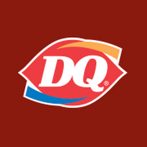 Dairyqueenmx YouTube channel image