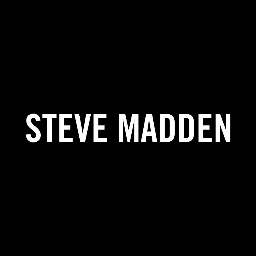 Trampolín emocionante discreción  Steve Madden Europe - YouTube