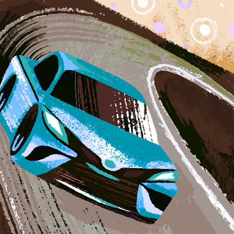 KURULUŞ OSMAN HD (kurulus-osman-hd)